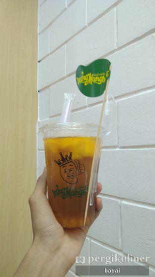 Foto 1 - Makanan di King Mango Thai oleh Winata Arafad
