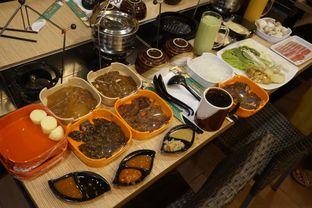 Foto 8 - Makanan di Raa Cha oleh yudistira ishak abrar