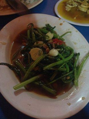 Foto 3 - Makanan di Jessy Seafood oleh Kelvin Agung