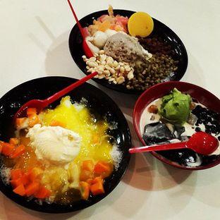 Foto - Makanan di Hong Tang oleh Marissa Setiawan