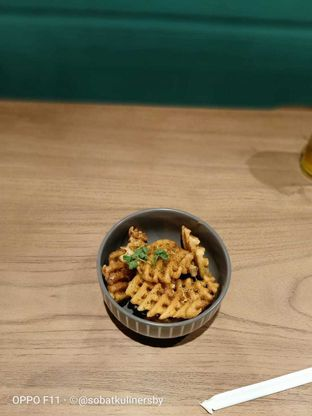 Foto 7 - Makanan di Timoer Kopi oleh Stefany Violita