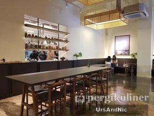 Foto 5 - Interior di 1/15 One Fifteenth Coffee oleh UrsAndNic