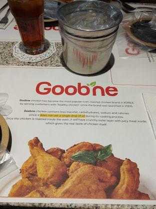 Foto 8 - Interior di Goobne Chicken oleh Mouthgasm.jkt