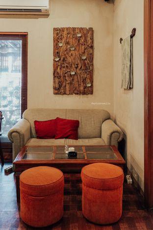 Foto 7 - Interior di Toodz House oleh Indra Mulia