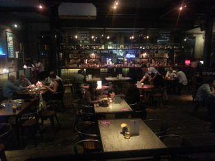 Foto 4 - Makanan di Parc 19 oleh Oswin Liandow