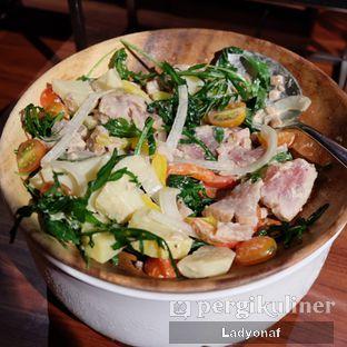 Foto 24 - Makanan di Bengawan - Keraton at the Plaza oleh Ladyonaf @placetogoandeat