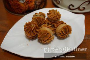 Foto 10 - Makanan di Depot Bu Rudy oleh bataLKurus