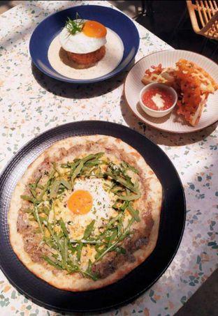 Foto 3 - Makanan di Hasea Eatery oleh Ro vy