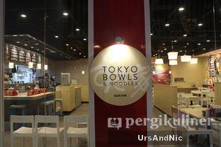 Foto 8 - Interior di Sukiya oleh UrsAndNic