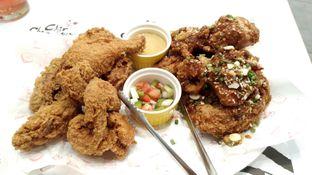 Foto - Makanan di Chir Chir oleh Vania Maya