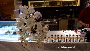 Foto review Myriad oleh Mich Love Eat 10