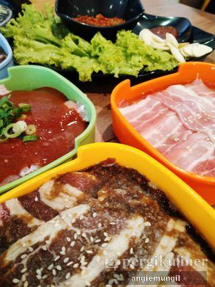 Foto 2 - Makanan di ChuGa oleh Angie  Katarina