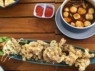 Foto 4 - Makanan di The Teras Dara oleh RI 347 | Rihana & Ismail