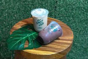Foto Kokoa Milkshake & Coffee