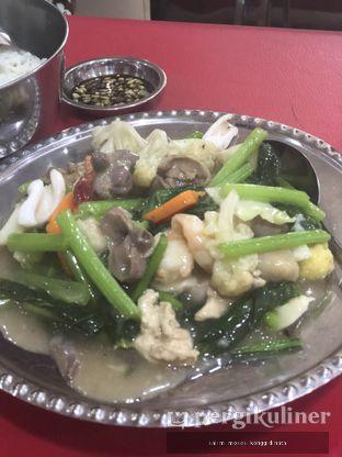 Foto 5 - Makanan di Halim Restaurant oleh Oppa Kuliner (@oppakuliner)