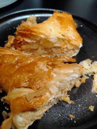 Foto 2 - Makanan di Koko Brown oleh Agung Pirmansah
