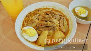 Foto 1 - Makanan di Bihun Bebek A Eng oleh Oppa Kuliner (@oppakuliner)
