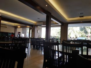 Foto review Guilin Restaurant oleh D L 7