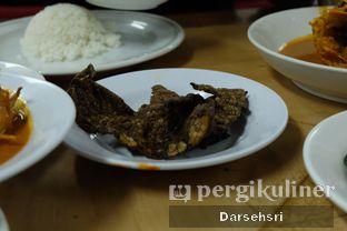 Foto 7 - Makanan di Restoran Sederhana SA oleh Darsehsri Handayani
