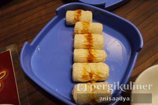 Foto review X.O Suki & Cuisine oleh Anisa Adya 4
