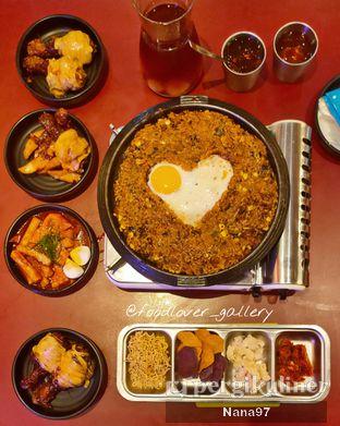 Foto review Ojju oleh Nana (IG: @foodlover_gallery)  15