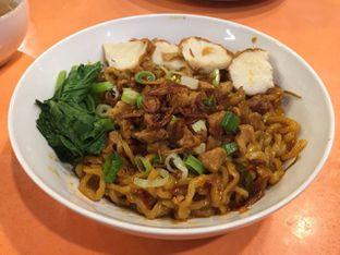 Foto 2 - Makanan di Pastabi oleh Pinasthi K. Widhi