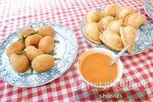 Foto 4 - Makanan di Bistik Delaris oleh Shanaz  Safira