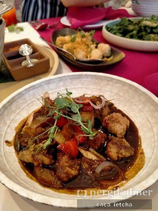 Foto 8 - Makanan di Eastern Opulence oleh Marisa @marisa_stephanie