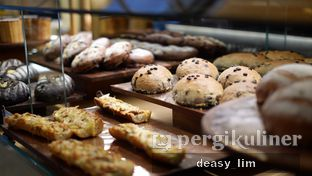 Foto 31 - Makanan di Francis Artisan Bakery oleh Deasy Lim