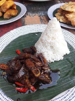 Foto 1 - Makanan di Smarapura oleh Mouthgasm.jkt