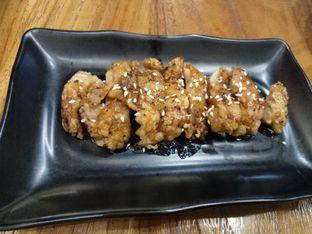 Foto 3 - Makanan di Ramen ten ten oleh Fuji Fufyu