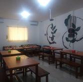 Foto di Kong Djie Coffee Belitung