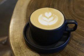 Foto Manhattan Coffee