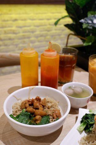 Foto 12 - Makanan di Solaria oleh yudistira ishak abrar