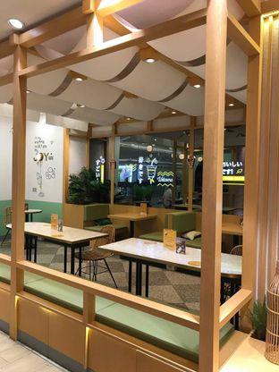 Foto 9 - Interior di ShuShu oleh inri cross