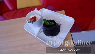 Foto 17 - Makanan di Chroma Coffee and Eatery oleh Mich Love Eat