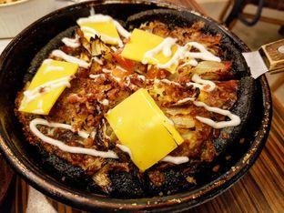Foto review Pizza Hut oleh Andry Tse (@maemteruz) 1