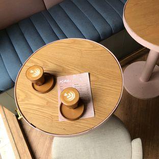 Foto 8 - Makanan di Mae Coffee & Eatery oleh Della Ayu