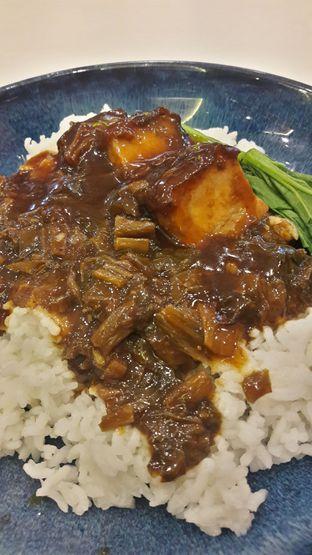 Foto review Hongkong Sheng Kee Dessert oleh Andri  1