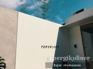 Foto review Temanlama oleh Fajar   @tuanngopi  7