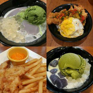Foto - Makanan di nominomi delight oleh Mouthgasm.jkt