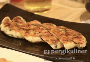 Foto 7 - Makanan(satsumageyaki) di Kashiwa oleh Sienna Paramitha