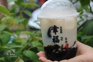 Foto 2 - Makanan di Xing Fu Tang oleh Ana Farkhana