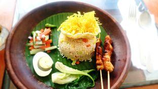 Foto - Makanan di Segarra oleh Wewe Coco