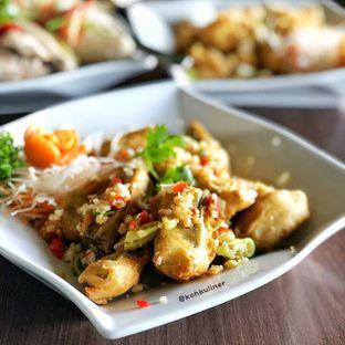Foto 1 - Makanan di Ta Wan oleh instagram : kohkuliner
