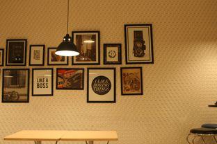 Foto 2 - Interior di Desserved oleh Rangga Bestari