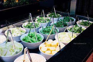 Foto 20 - Makanan di Shabu Hachi oleh Indra Mulia