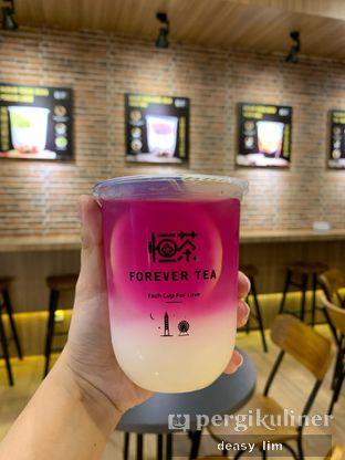 Foto 3 - Makanan di Forever Tea oleh Deasy Lim