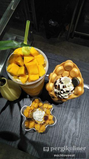 Foto 7 - Makanan di Wooyoo oleh Mich Love Eat
