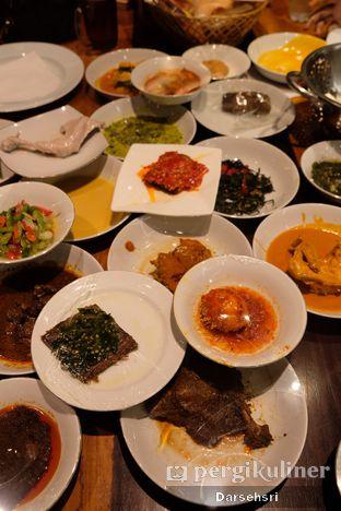 Foto 5 - Makanan di Padang Merdeka oleh Darsehsri Handayani